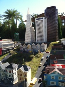 photo (2)LEGO SF