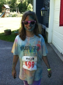 photo (3) Color Run 2013