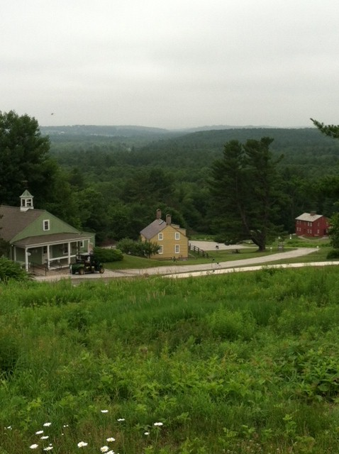 photo (2) FRUITLANDS