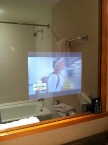 photo (6) TV in MIRROR