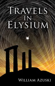 travelsinelysium_cover (2)