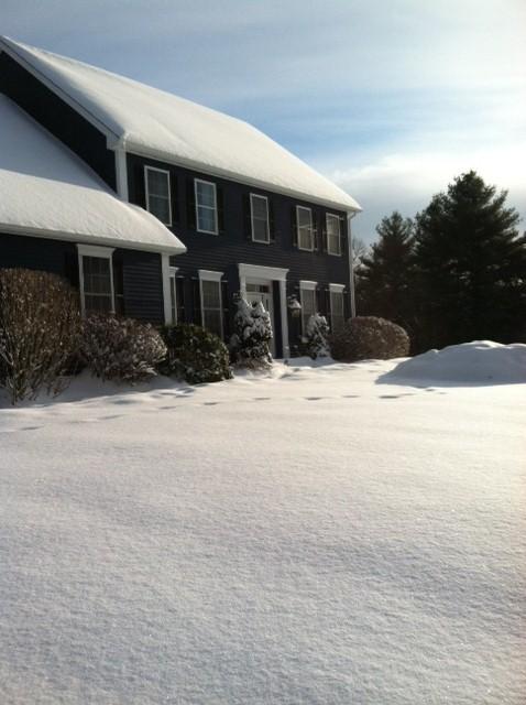 photo (29) SNOW 1213