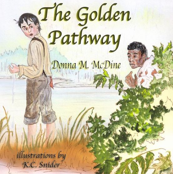 02_The Golden Pathway (2)