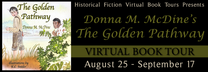 04_The Golden Pathway_Blog Tour Banner_FINAL (2)
