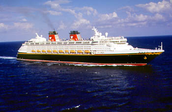 disney_magic_cruises