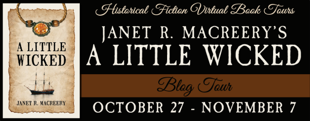 03_A Little Wicked_Blog Tour Banner_FINAL (2)