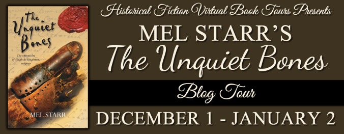 04_The Unquiet Bones_Blog Tour Banner_FINAL (1)