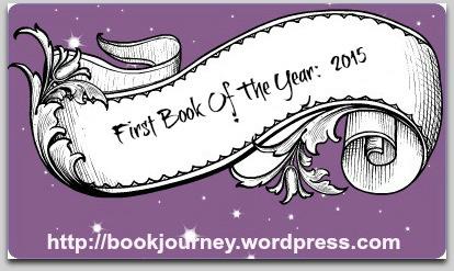 2aaaaaaa2015First Book Challenge