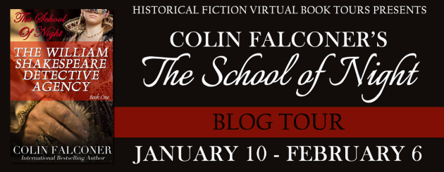 04_The School of Night_Blog Tour Banner_FINAL