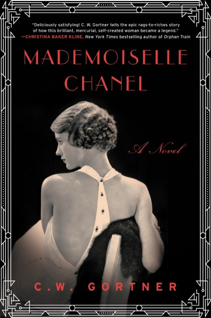 02_Mademoiselle-Chanel-Cover-679x1024
