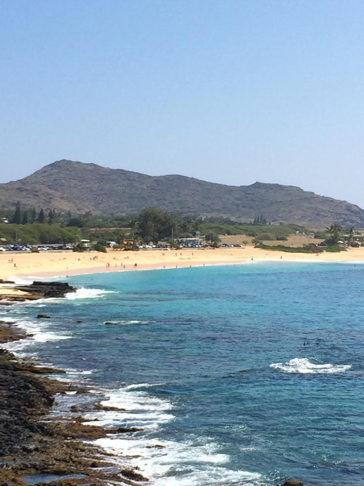 Diamond Head 2015