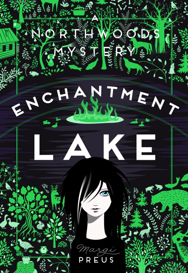 preus_enchantment cover