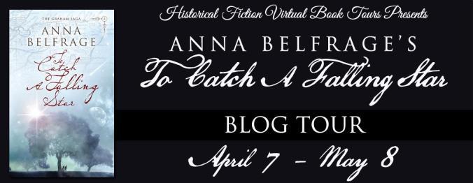 04_To Catch a Falling_Blog Tour Banner_FINAL