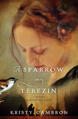 cover57890-mediumSparrow
