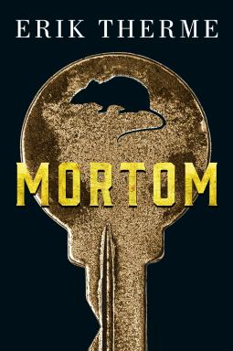 cover63046-mediummortem