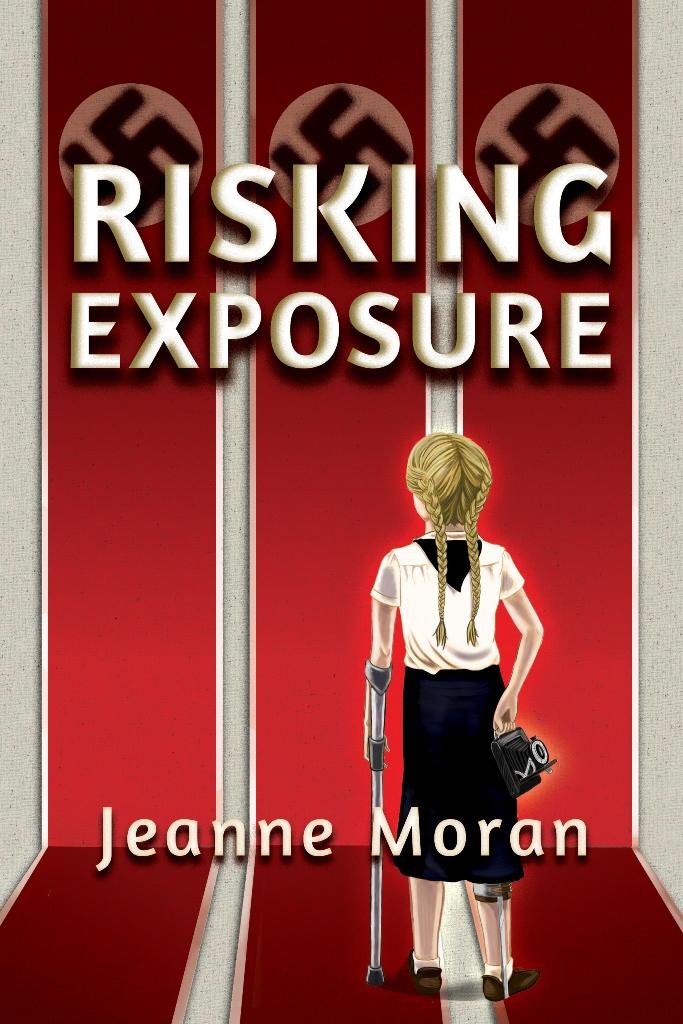 02_RIsking_Exposure