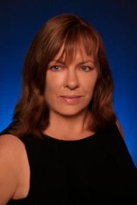 03_Alison McMahan Author