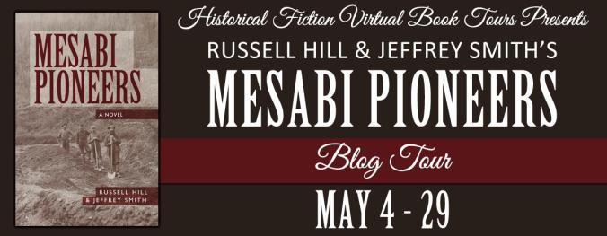 04_Mesabi Pioneers_Blog Tour Banner_FINAL