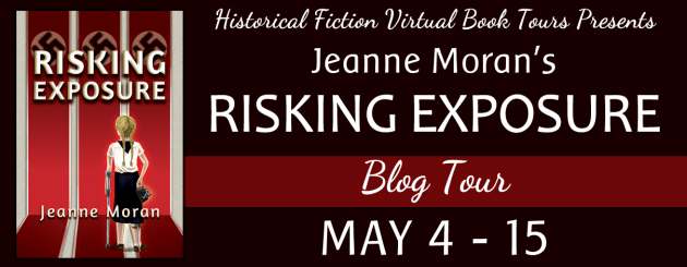 04_Risking Exposure_Blog Tour Banner_FINAL