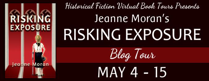 04_Risking Exposure_Blog Tour Banner_FINAL