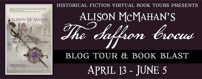 04_The Saffron Crocus_Blog Tour Banner_FINAL