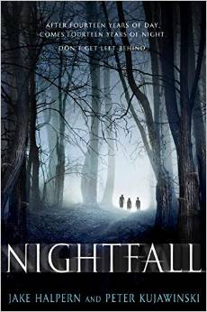 downloadNIGHTFALL