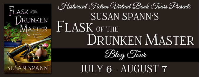 04_Flask of the Drunken Master_Blog Tour Banner_FINAL