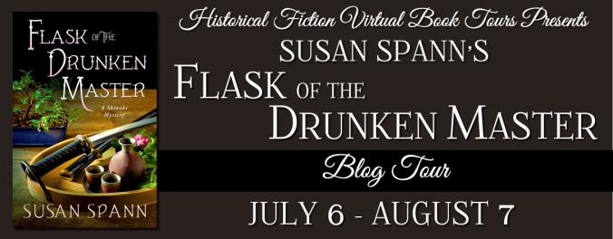 04_Flask of the Drunken Master_Blog Tour Banner_FINAL
