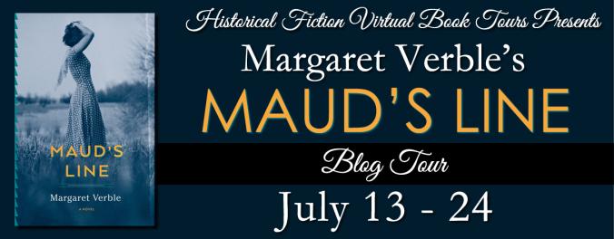 04Maud's Line_Blog Tour Banner_FINAL