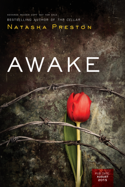 cover61674-mediumAWAKE