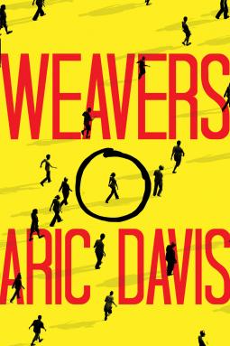 cover65553-mediumWeavers