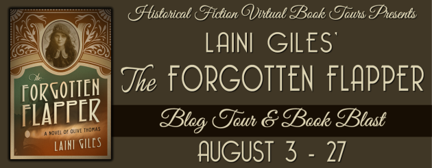 04_The Forgotten Flapper_Tour & Blast Banner_FINAL (1)
