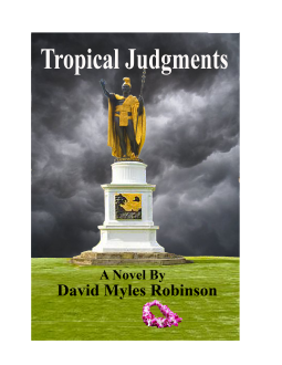 cover70519-mediumtropical
