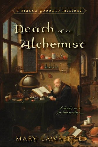 02_Death-of-an-Alchemist