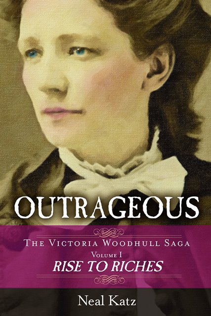 02_Outrageous