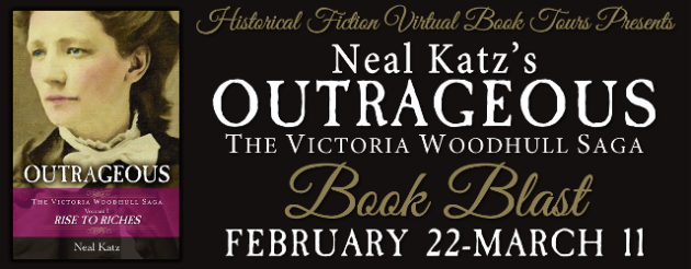 04_Outrageous_Book Blast Banner_FINAL