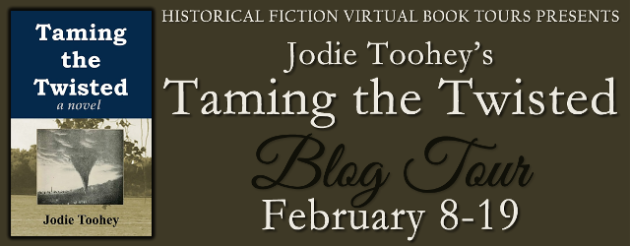 04_Taming-the-Twisted_Blog-Tour-Banner_FINAL