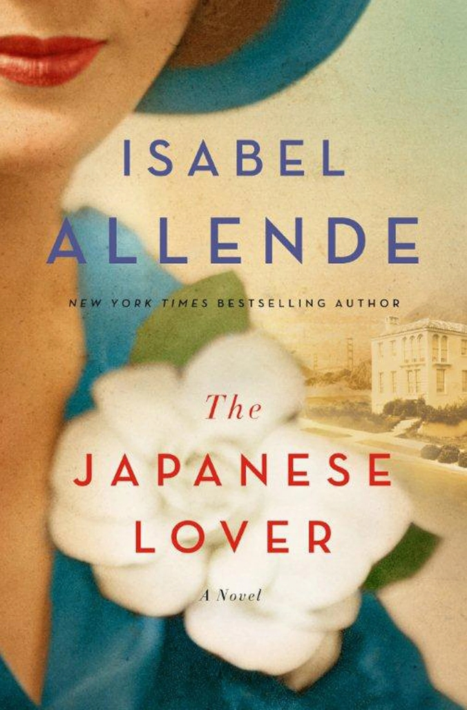 Book_Review-The_Japanese_Lover-07be2-1041