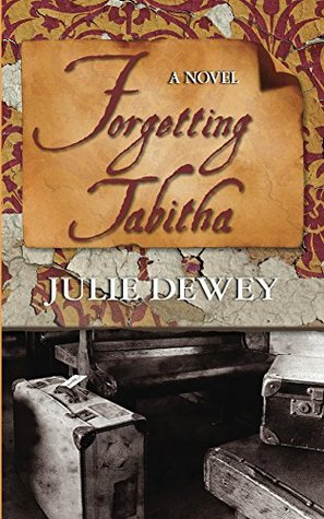 02_Forgetting Tabitha