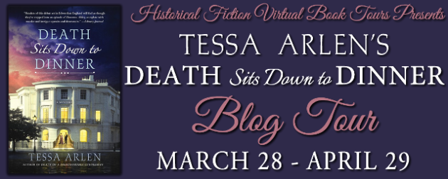 04_Death Sits Down to Dinner_Blog Tour Banner_FINAL.png