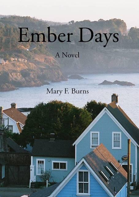02_Ember-Days