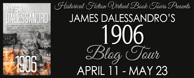 04_1906_Blog Tour Banner_FINAL