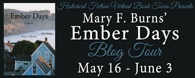 04_Ember-Days_Blog-Tour-Banner_FINAL-1.png