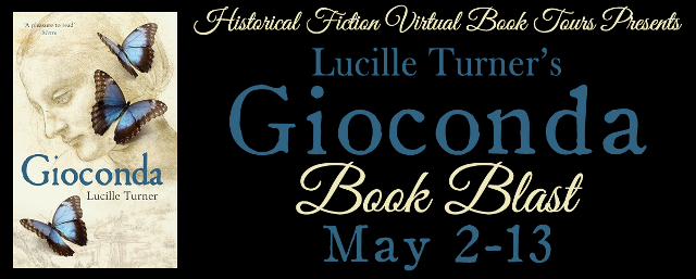 04_Gioconda_Book Blast Banner_FINAL