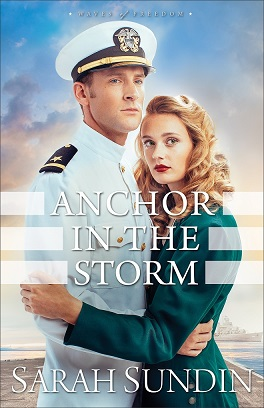 Anchor-in-the-Storm-emailjpg