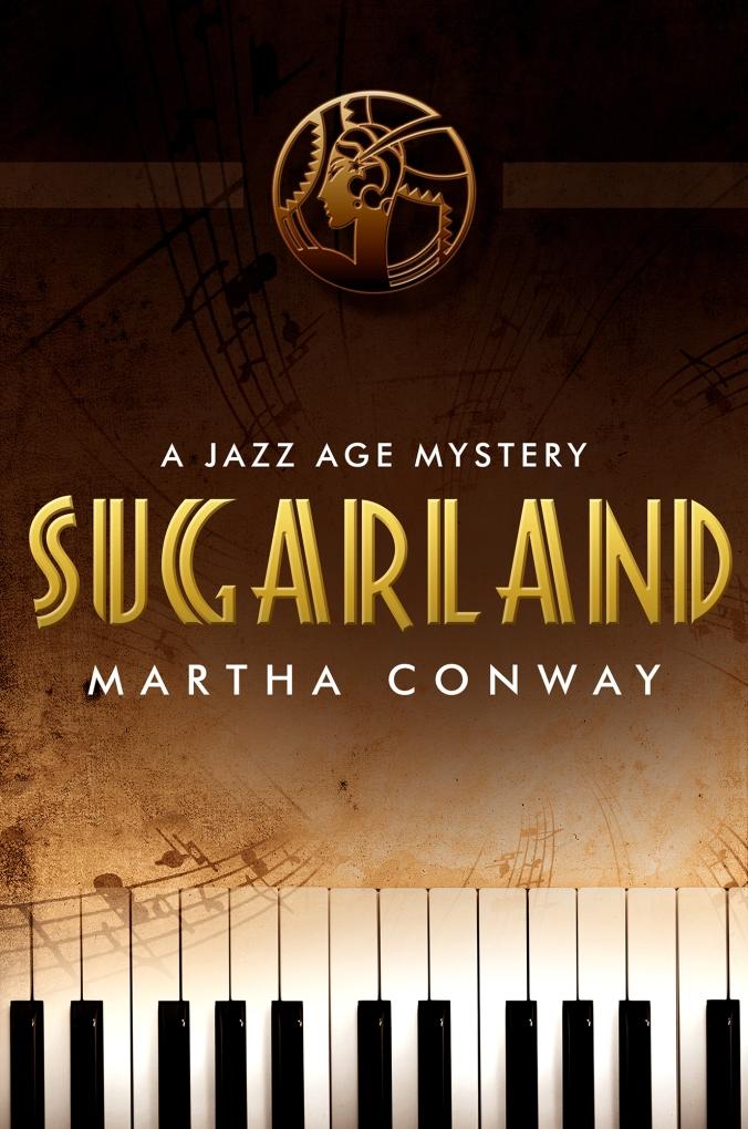 Sugarland (Medium)