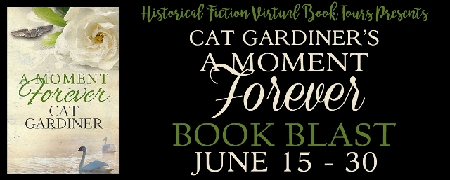 04_A Moment Forever_Book Blast Banner_FINAL (1).png