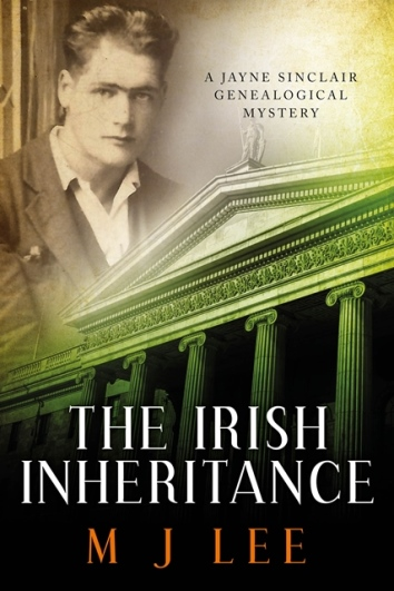 02_The Irish Inheritance
