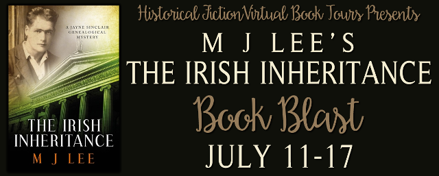 04_The Irish Inheritance_Book Blast Banner_FINAL.png