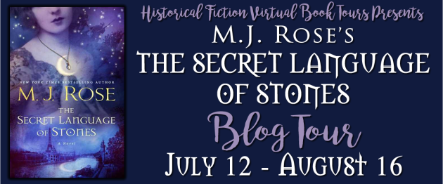 04_TSLOS_Blog Tour Banner_FINAL.png